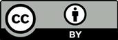 Creative Commons License Logo